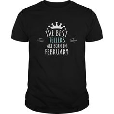 Best TELLERS are born in february - Women's Scoop Neck T-Shirt+QMQQQLV Shirt #gift #ideas #Popular #Everything #Videos #Shop #Animals #pets #Architecture #Art #Cars #motorcycles #Celebrities #DIY #crafts #Design #Education #Entertainment #Food #drink #Gardening #Geek #Hair #beauty #Health #fitness #History #Holidays #events #Home decor #Humor #Illustrations #posters #Kids #parenting #Men #Outdoors #Photography #Products #Quotes #Science #nature #Sports #Tattoos #Technology #Travel #Weddings…