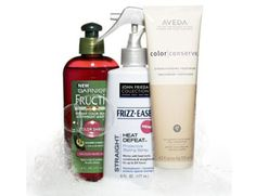 How to Protect Your Dyed Hair - GoodHousekeeping.com