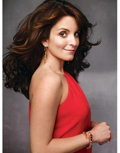 She's so funny in her own quirky way!!!  <3 her!!!  ;)  tina fey - Google Search