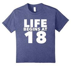 Life Begins At 18 Vintage Sarcastic Cool Retro B-Day T-Shir Life Begins At... Funny Birthday Gag Gift Tees, http://www.amazon.com/dp/B071KP5CBF/ref=cm_sw_r_pi_dp_x_Hxsrzb4FBH6M9