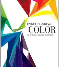 Understanding Color An Introduction For Designers 4th Edition PDF