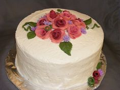 Cake Decorating Courses, Cake Decorating Techniques, Birthday Cake, Cakes, Decoration, Desserts, Food, Decor, Tailgate Desserts
