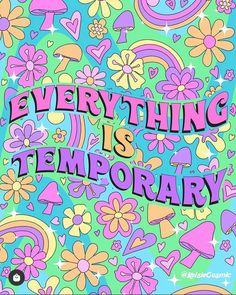 Reminder Quotes, Self Reminder, Open Quotes, Inspirational Quotes, Cool Slogans, Feel Good Quotes, Happy Hippie, Happy Words, Hippie Art