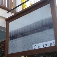 The Local - Rhinebeck, New York