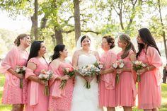 Classic Wedding at Scenic Springs | Helotes, TX