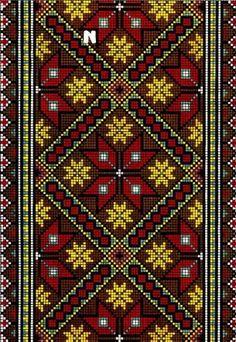 تطريز فلسطينى - tagreed abdalhady - Λευκώματα Iστού Picasa