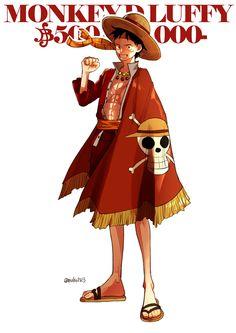 One Piece, Luffy Multimedia, One Piece Luffy, My Sunshine, Pirates, Twitter, Disney Characters, Fictional Characters, Manga, Monkey