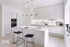 шкафы, кухни и другая мебель на заказ,доступно,качественно Киев - изображение 8