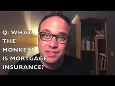 Home-equity loans and subprime mortgages