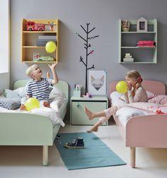 flexa play #kids #design