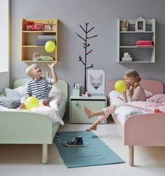 flexa play #kids #design