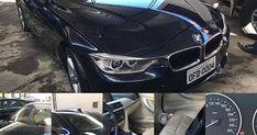 #repassesdecarros Repasses de Carros - Vendas de Veículos Premium: Trabalhe com vendas e repasses de veículos - Seja nosso… #veiculospremium
