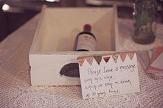 Photography: KS Photography - ks-photography.com.au   Read More on SMP: http://www.stylemepretty.com/australia-weddings/2014/02/12/tasmania-wedding-at-the-highfield-house/