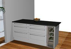 Kitchen Designs, House, Veronica, Stockholm, Furniture, Wordpress, Home Decor, Decoration Home, Home