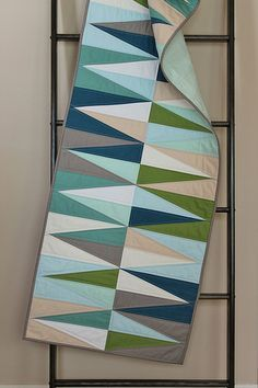 Spears Runner by teaginny, via Flickr