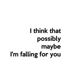 Daily dose of love quotes here Bae Quotes, Good Life Quotes, Music Quotes, Qoutes, Scared To Love Quotes, Love Romance Passion, We Found Love, Fabulous Quotes, Real Love