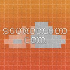 2012 /02/18 MIX by beatonice https://soundcloud.com/beatonice/2012-02-18-mix  曲名一覧(正式名称では無いです)  1. サンダーバードOP 2. 笑点のテーマ 3. きゃりーぱみゅぱみゅ - PONPONPON 4. Perfume - チョコレイト・ディスコ 5. AKB48 - フライングゲット 6. はっぱ隊 - YATTA! 7. SKE48 - マンゴー No.2 8. カイジの班長 9. さかなクン 10. スネ夫が自慢話をするときに流れている曲 11. 吉幾三 - 俺ら東京さ行ぐだ 12. 葉加瀬太郎 - 情熱大陸2007 13. ランカ・リー - 星間飛行 14. バリバリ最強No.1 (地獄先生ぬーべー) 15. あの日見た花の名前を僕達はまだ知らない のメンマ 16. SecretBase ~君がくれたもの~