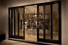 sliding doors for patio