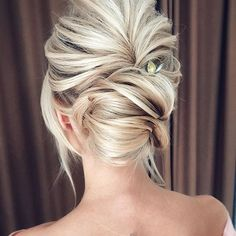 Simply elegant.. Evening look ‍♀️ #tonyastylist #hairstyle #hairstylist #updo #frenchtwist