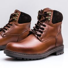 Ghete barbati Piele maro Cofiru-rl Timberland Boots, Casual, Shoes, Fashion, Moda, Zapatos, Shoes Outlet, Fashion Styles, Shoe