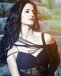 Katrina Kaif beautiful, Katrina Kaif hd photos, latest Katrina Kaif photos, stunning actress, most beautiful actress in the world, bollywood beautiful actress