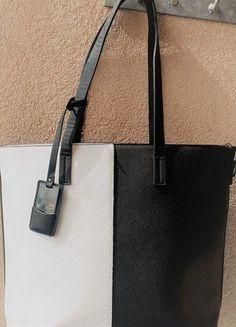 Madewell, Nova, Tote Bag, Bags, Handbags, Totes, Bag, Tote Bags, Hand Bags