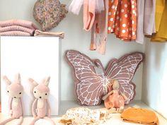 Tien leuke winkels voor de kleinsten - Het Nieuwsblad: http://www.nieuwsblad.be/cnt/dmf20160616_02342439?_section=61487386