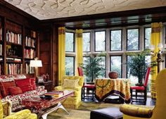 The Most Stunning Interior Design Projects by Peter Marino. Peter Marino, the leather-bedecked maestro, doesn't need any presentations. #topinteriordesigners #bestinteriordesigner #famousinteriordesigners #stunninginteriordesign #architecturaldesign #petermarinointeriordesigns