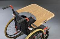 wooden wheelchair - Google 검색