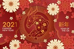 Chinese New Year Poster, Chinese New Year Design, Chinese New Year Greeting, Chinese New Year 2020, New Years Poster, New Year Greeting Cards, Happy Chinese New Year, Chines New Year, Asian New Year
