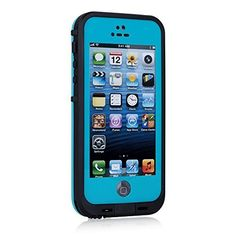 new arrivals 894a3 42d3b Big Grips Buddy for iPod touch (4th Generation) ($19.95) Soft ...