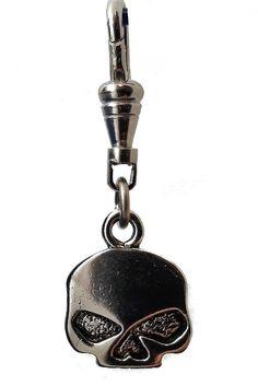 anstecknadel pin abzeichen anstecknadel metall biker motard sternzeichen schütze