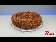 Ευχαριστούμε για τη φιλοξενία το site Χρυσές συνταγές. Ευχαριστούμε για τη φιλοξενία το sitetoftiaxa.gr και εδώfacebook.com/groupsμπορείτε να γίνετε μέλος Sweets, Candy, Desserts, Recipes, Facebook, Food, Youtube, Tailgate Desserts, Deserts