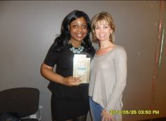 Christian Author Christa Mayaliwa Opens Up About Her Struggle With a Chronic Disease & Hurt From Her Father's Abandonment Never Leave Me, Christian Girls, Open Up, Good People, It Hurts, Father, Pai, Dads