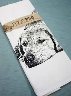 10 Fun (and Inexpensive) Etsy Gifts for Dog People