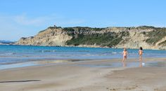 GreenCorfu.com is Corfu's most popular website on alternative holidays and local products.    If you are looking for a different way to spend your holidays in harmony with Nature or just want to know more about Corfiot products, Corfu in general, and alternative lifestyles on Corfu, this is the place for you!