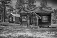Photo listed in Architecture at Telemark. Shot taken with NIKON D810. 4 Repics and 10 likes.