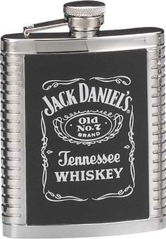 Mens Stainless Steel Leather and Stainless Anchor Bracelet Jack Daniels Gift Set, Jack Daniels Label, Sides For Ribs, Tennessee Whiskey, Cactus Print, Shot Glasses, Fathers Day Gifts, Stainless Steel