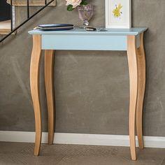 Lillo Console Table 105cm • WOO Design