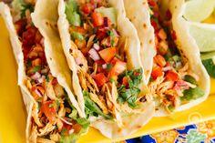 tortillas mexicanas8