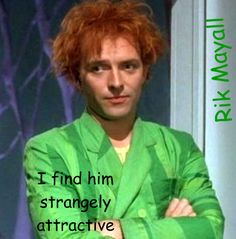 drop dead fred quotes - Google Search