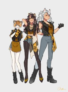 Disney Au, Disney Games, Character Art, Character Design, Movie Characters, Fictional Characters, Elsword, Art Drawings Sketches, Manga Games