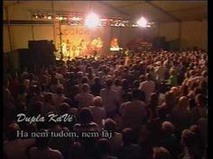 Dupla KáVé - Ha Nem Tudom, Nem Fáj (rap) + Dalszöveg Ha, Film, Concert, Musik, Movie, Film Stock, Cinema, Concerts, Films