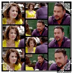 #GH *Fans if used (re-pinned) please keep/give credit (alwayzbetrue)* #Niz Nikolas and Elizabeth