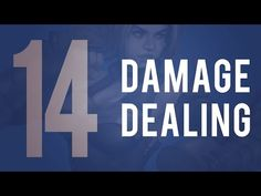 UE4 Blueprint Tutorial 14 - Damage Application - YouTube