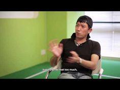 Popular Shinji Mikami Videos