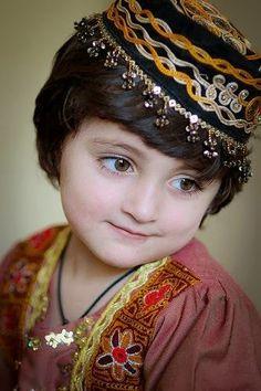 Em casa com Sofia: Belezas de Diferentes Raças - Beleza de Crianças