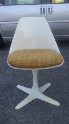 Design-Arkana-Chaise-Maurice-Burke-1965-Vintage-Style-Knoll