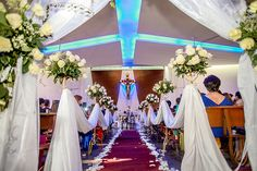 Bodas cali, bodas en bogota, matrimonios en cali, bodas campestres, fotografos de bodas en cali, fotografia de bodas en bogota, eventos en bogota, bodas colombia, rocha fotografia 2