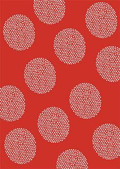 Pikku Kakkosen tulostettavia joulupapereita askarteluun: Pikkupallot 1. Free printable patterns. lasten | askartelu | joulu | käsityöt | koti | DIY ideas | kid crafts | christmas | home | Pikku Kakkonen